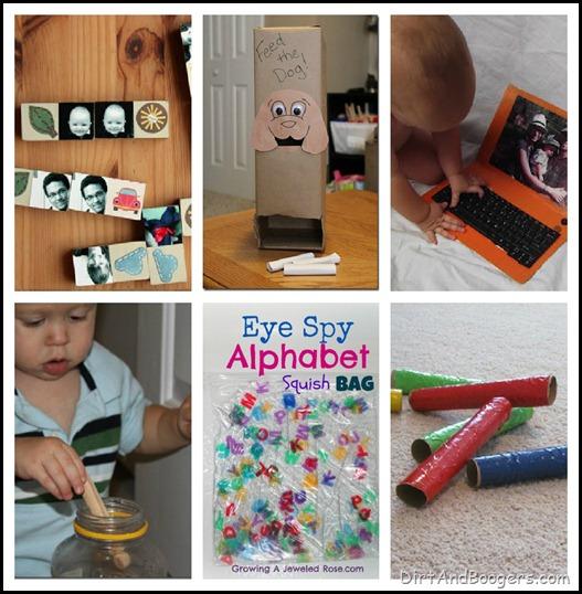 toddler toys, diy toys, handmade toys