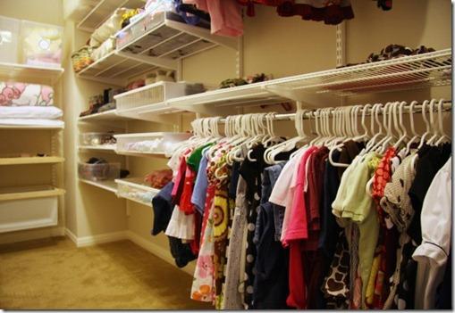 girls-closet003-600x400