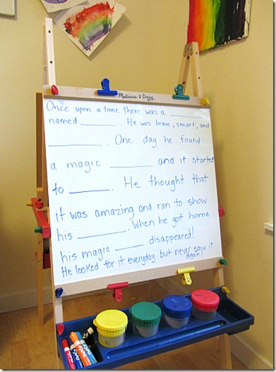 fill-in-the-blank-easel-stories-early-literacy