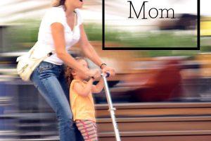How to Be  Fun Parent – Ask Amanda