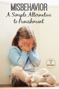 To Teach or To Punish