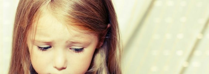 Kids Who Remember Words Are Better Liars >> Stop Calling Children Nasty Names