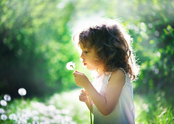 praising children, getting good behavior, praise what you want to raise