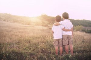 sibling rivalry, family, parenting tips