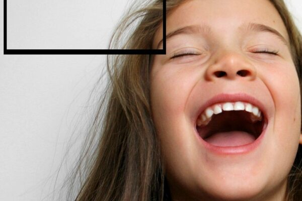 Why on family doesn't mind when the kids get loud! Some fun parenting tips and perspective here.