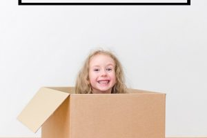 7 Essential Tips for Moving With Kids