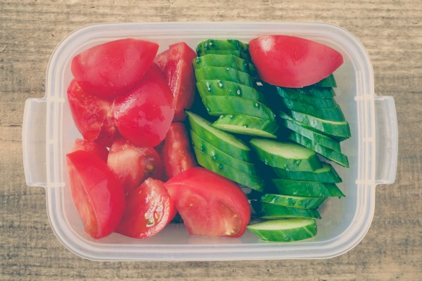 healthy snacks, diet, healthy family, save money