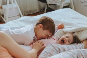 Pretend Play is Boring…How to Actually Enjoy Playing With Your Kids