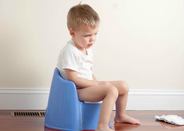 potty training fail, how to potty train
