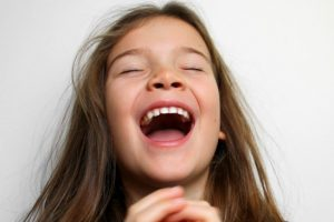 Books That Will Make Your Child Laugh Out-Loud!