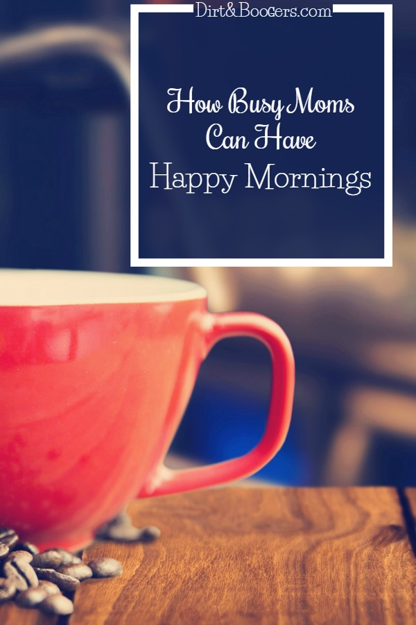 Rocking a early morning routine can start off any day on the right foot. I love this!