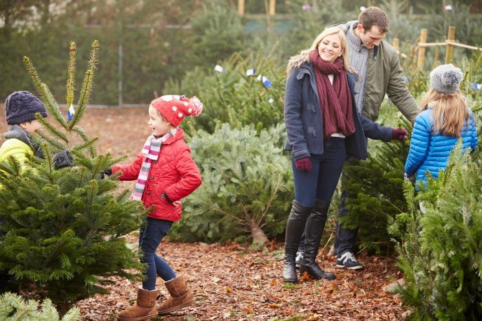 make holidays great, mom funk, christmas, motherhood, family
