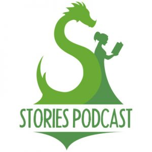 5 best podcasts for kids, stories podcast
