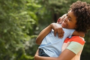 One Powerful Thing You Need To Know To Parent Well