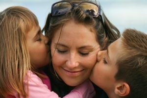 Focus On This When You're Angry to Help You Be a Calmer Parent