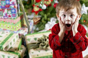 How To Stop The Christmas Morning Madness