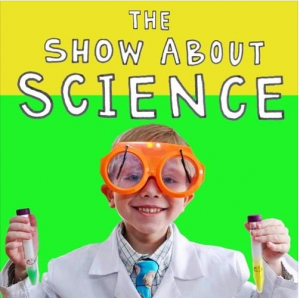 The Best Science Podcasts For Kids Who Can T Stop Asking