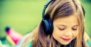 science podcasts for kids who ask tons of questions