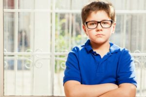 Stop The Power Struggle! Get Kids To Listen Without the Fight.