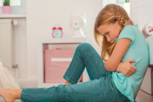 child has bad day, parenting tips, parenting strong willed child